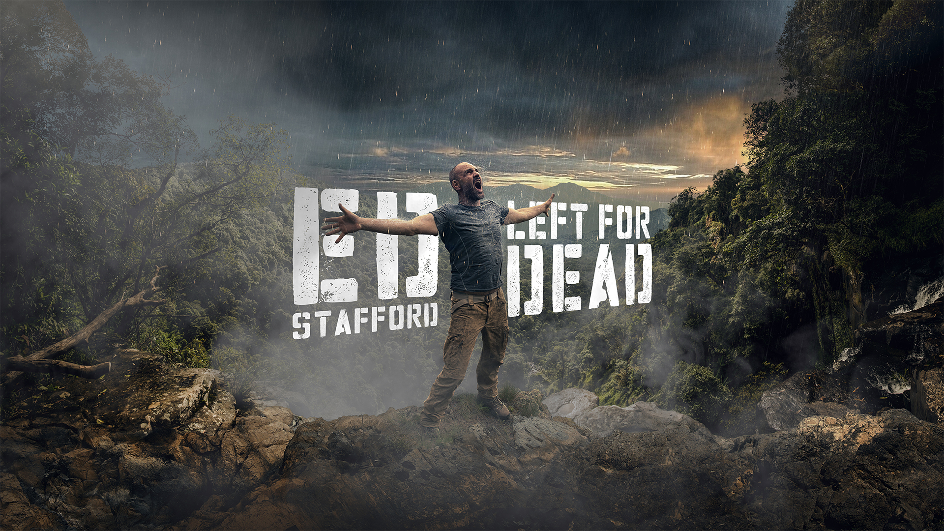 Ed Stafford 1.jpg