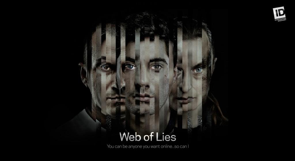 Web-of-lies-keyart_4-1024x558.jpg