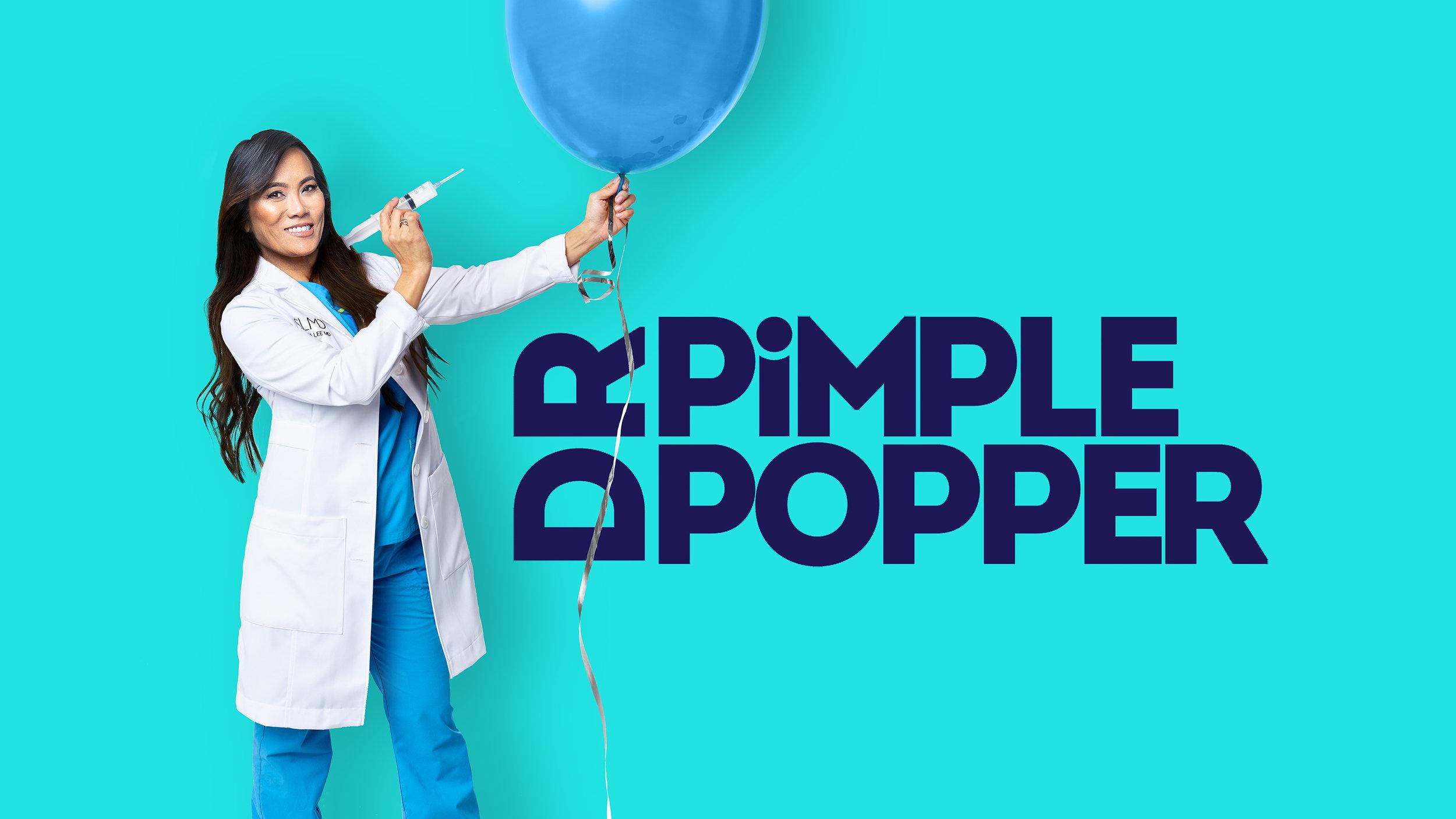 TLCUK_DR PIMPLE POPPER_MASTER_TT_16x9.jpg