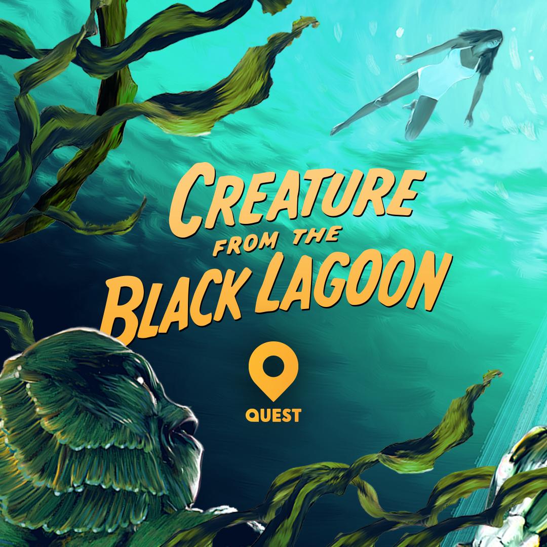 creature-black-lagoon-quest-feed-promo-1080x1080.jpg