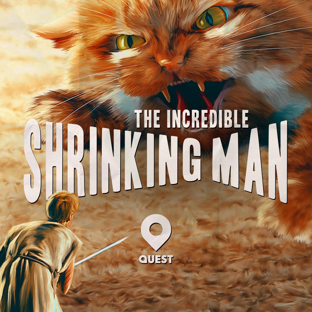 incredible-shrinking-man-quest-feed-promo-1080x1080.jpg