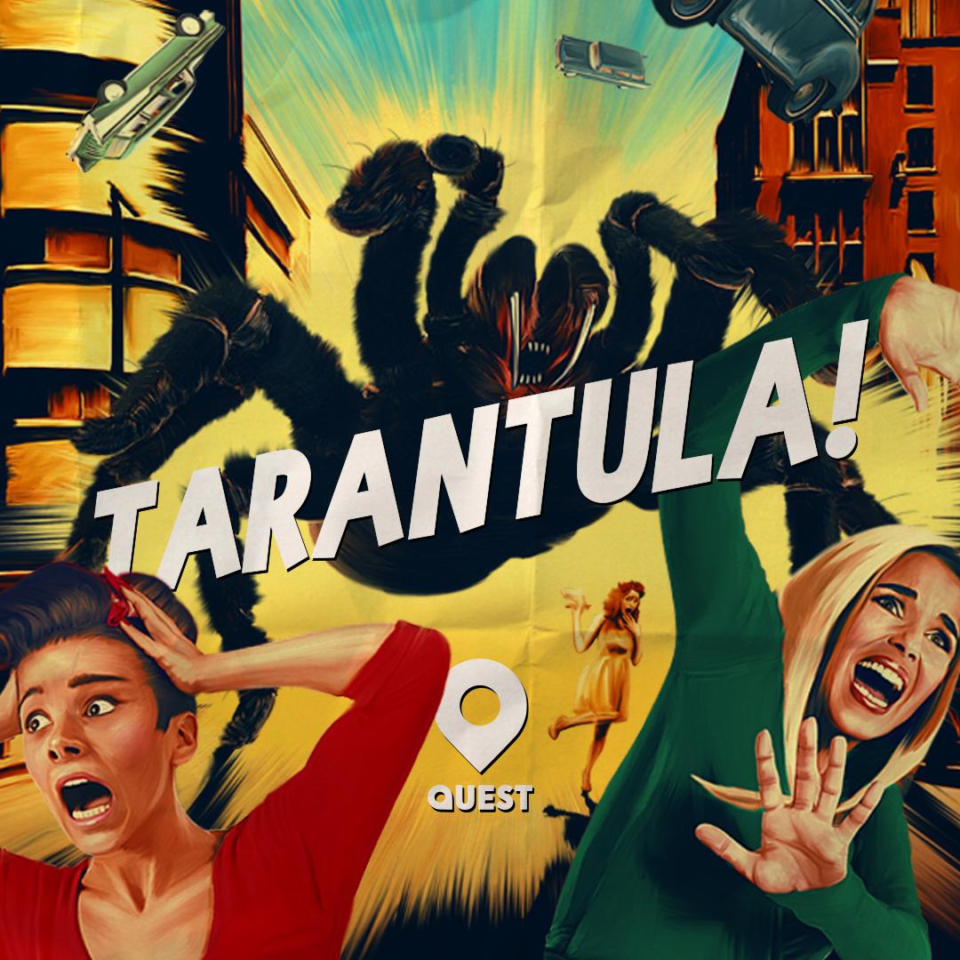 tarantula-quest-feed-promo-1080x1080.jpg