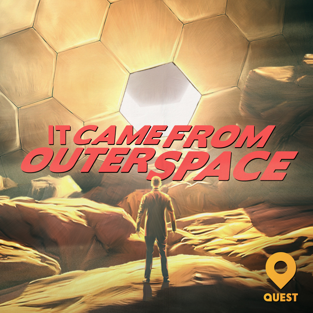 it-came-from-outer-space-quest-feed-promo-1080x1080.jpg