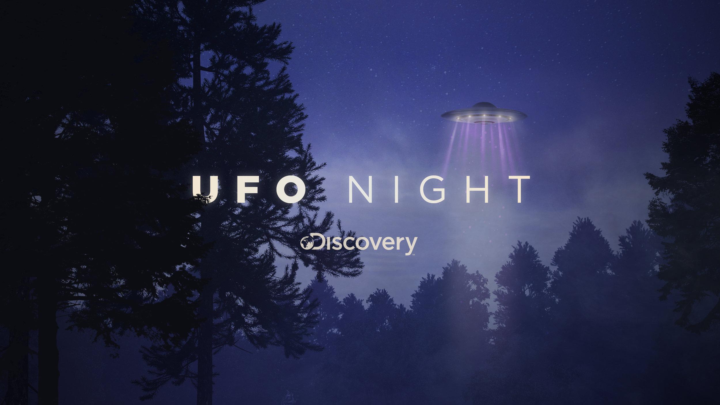 MASTER_UFO_NIGHT_16x9_TITLE.jpg