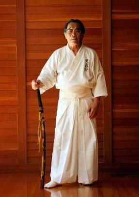 Master Aoki.jpeg