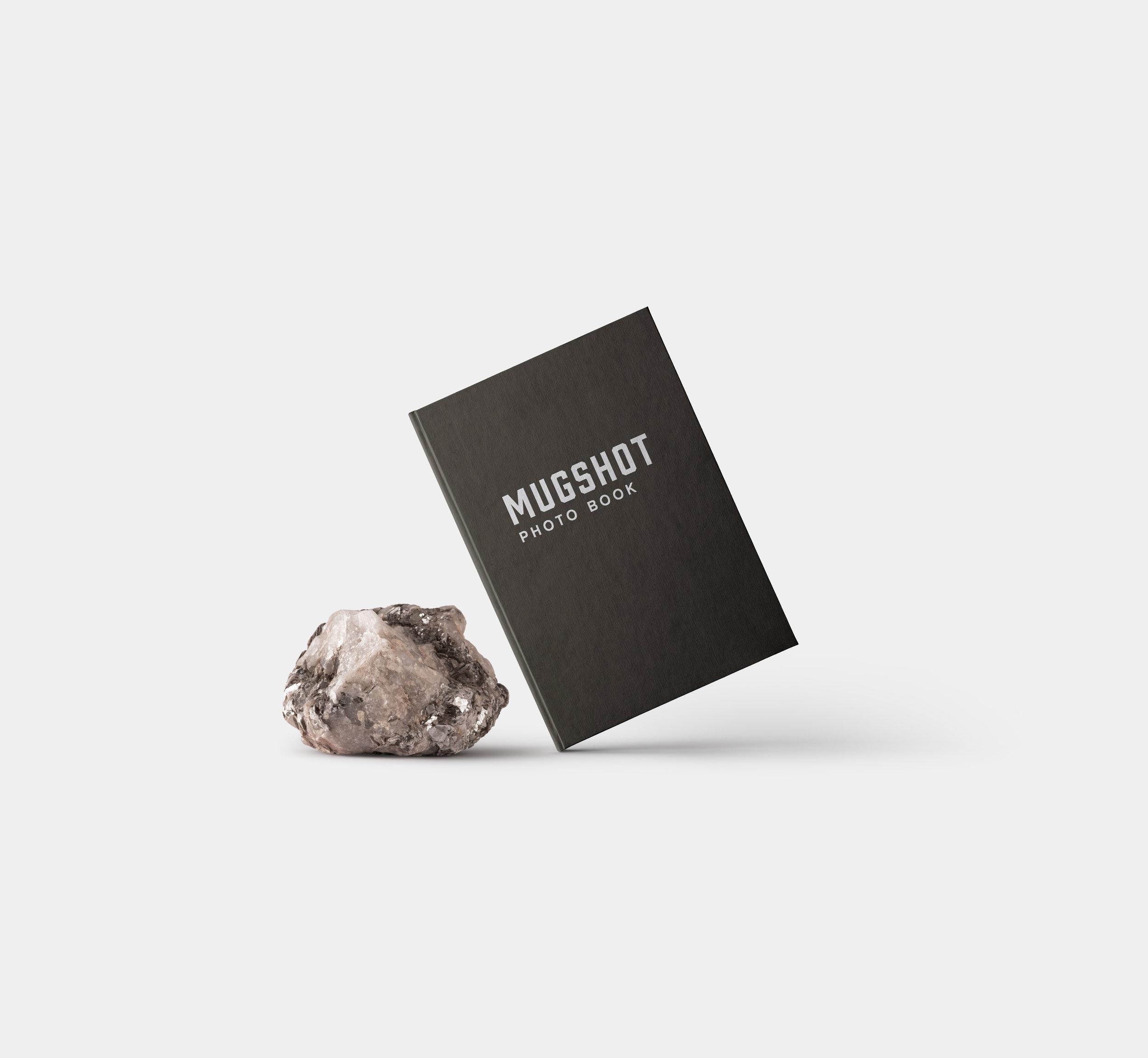 Mugshot Guest Album
