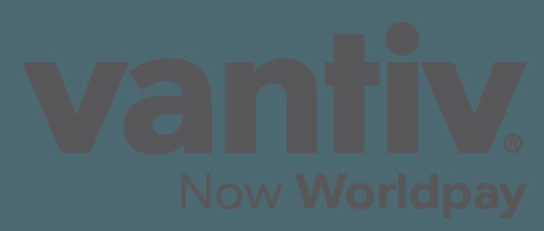 Vantiv-now-worldpay-logo.png