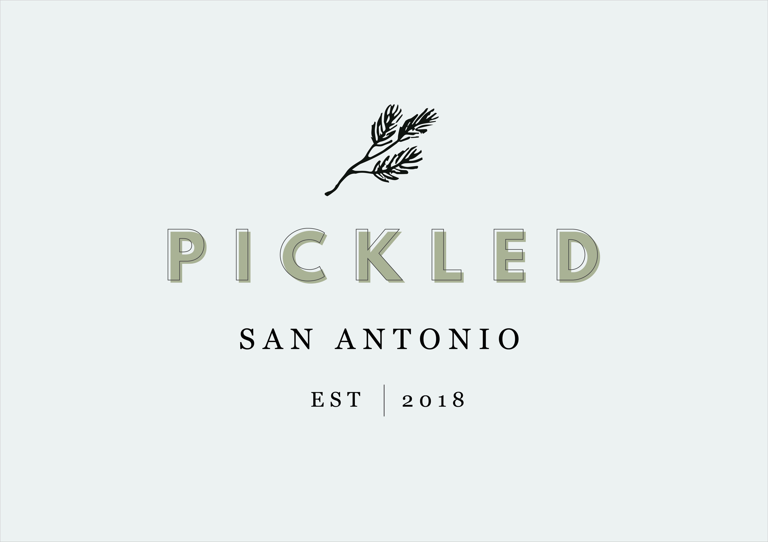 Pickled_Branding_portfolio-03.jpg