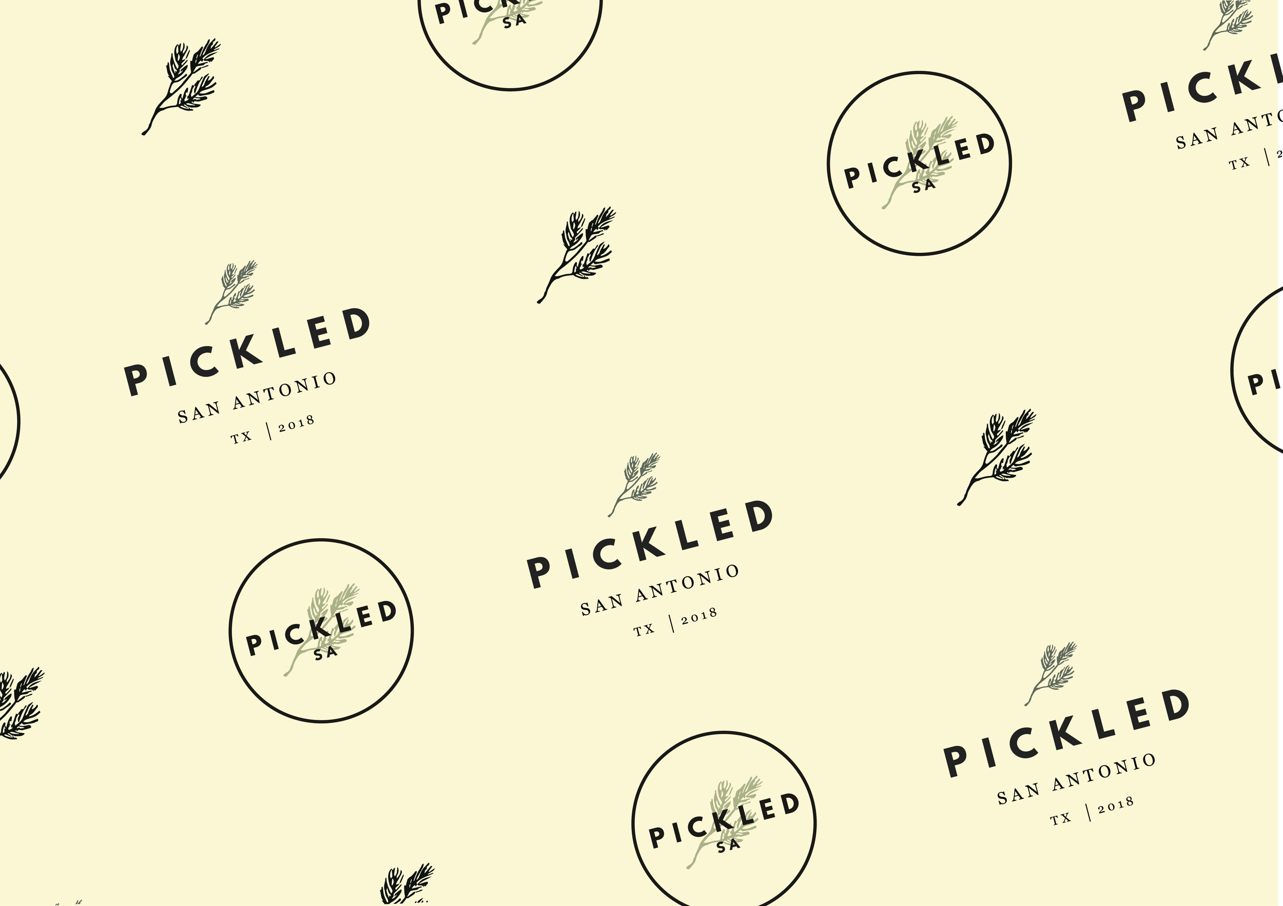 Pickled_Branding_portfolio-02.jpg