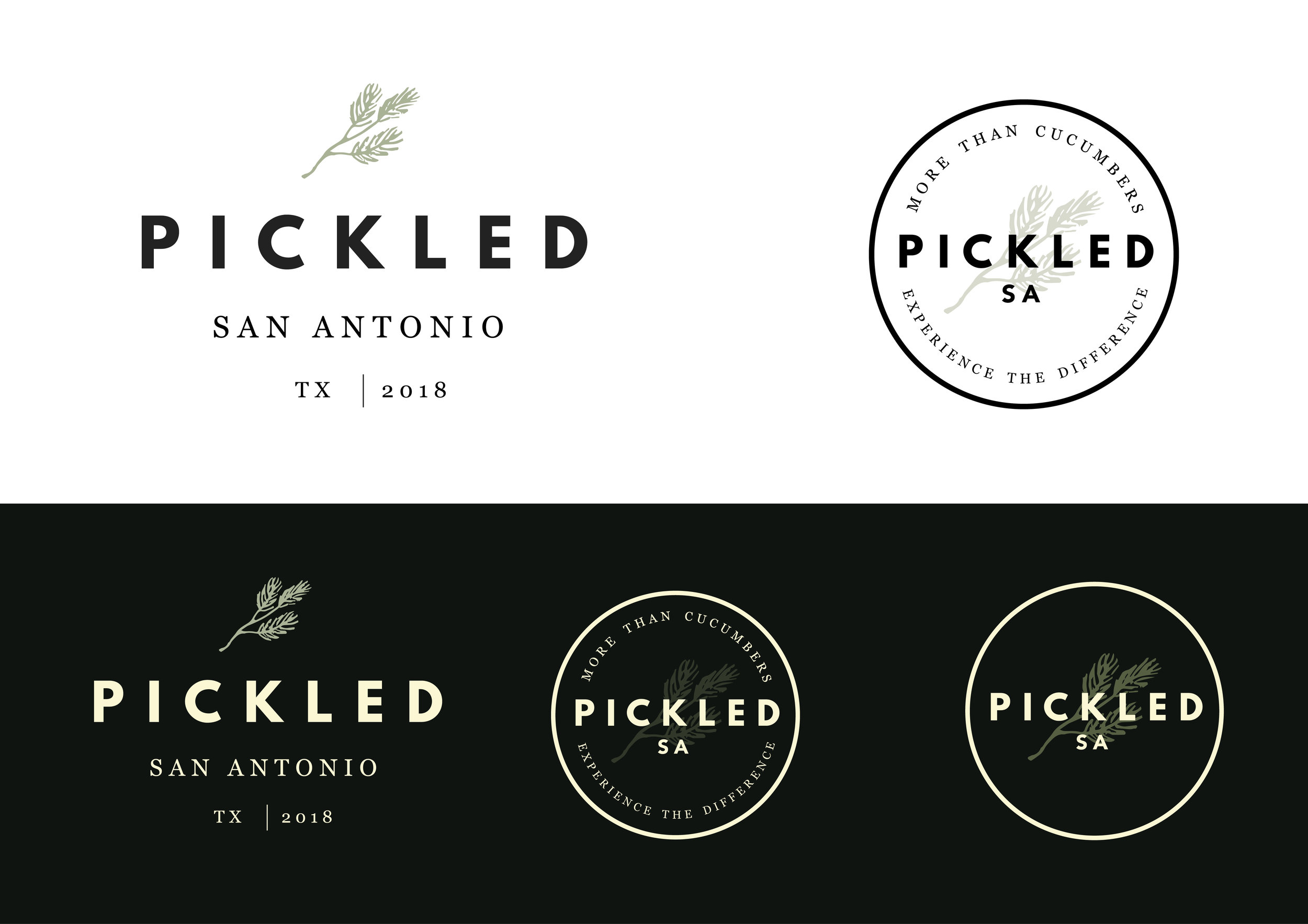 Pickled_Branding_portfolio-01.jpg