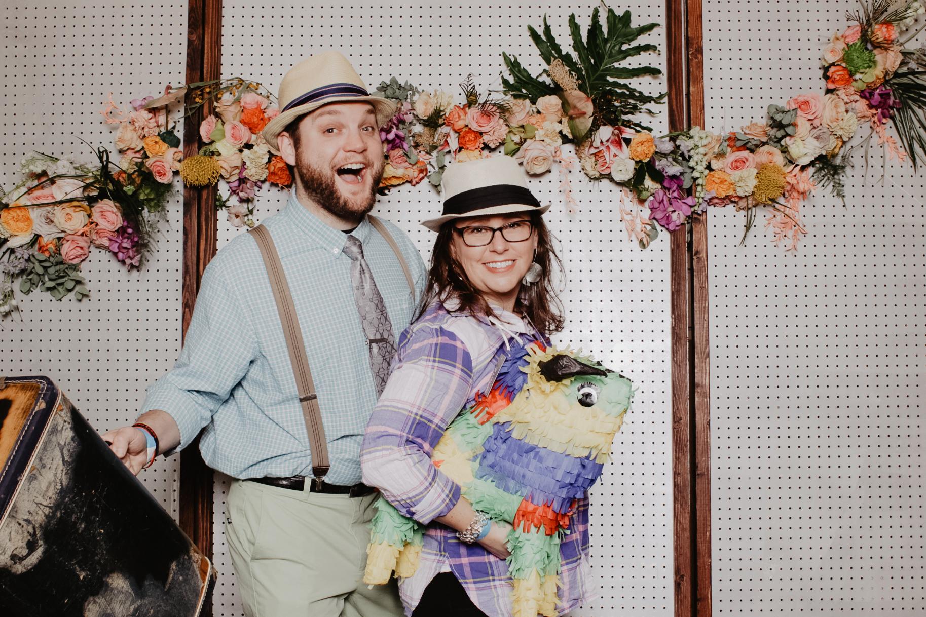 Denver+PhotoBooth+MuleMajors+8.jpg