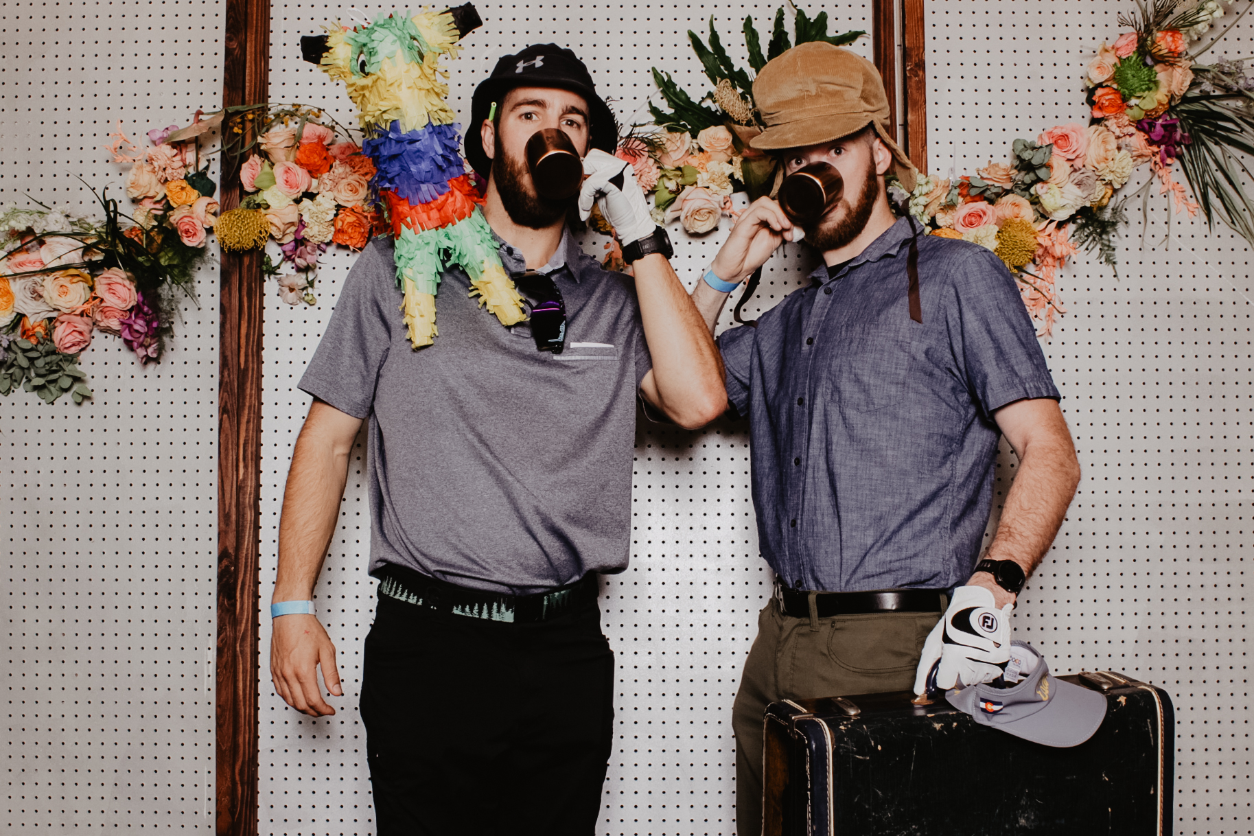Denver+PhotoBooth+MuleMajors+93.jpg
