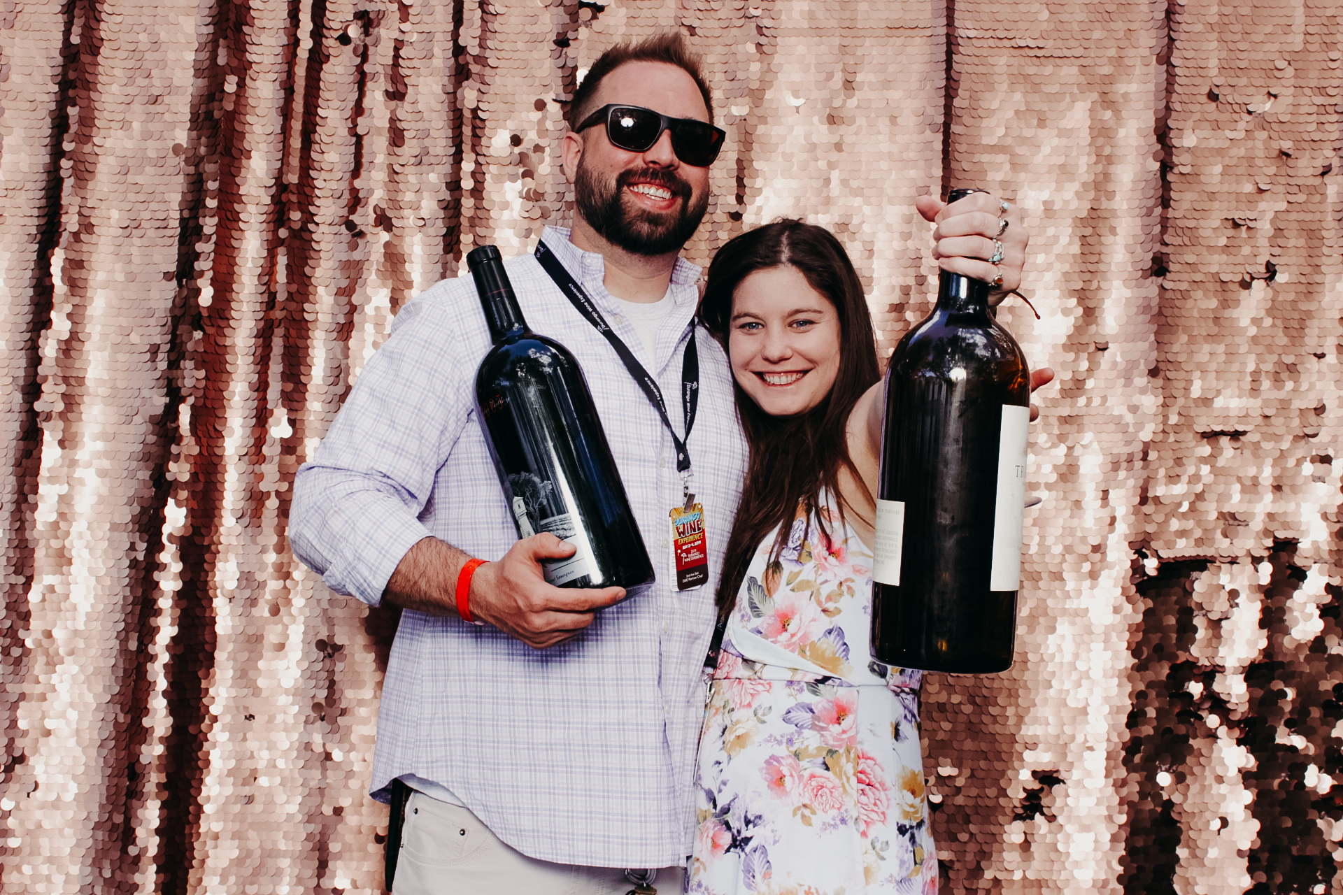 Durango+PhotoBooth+Durango+Wine+Experience-100.jpg