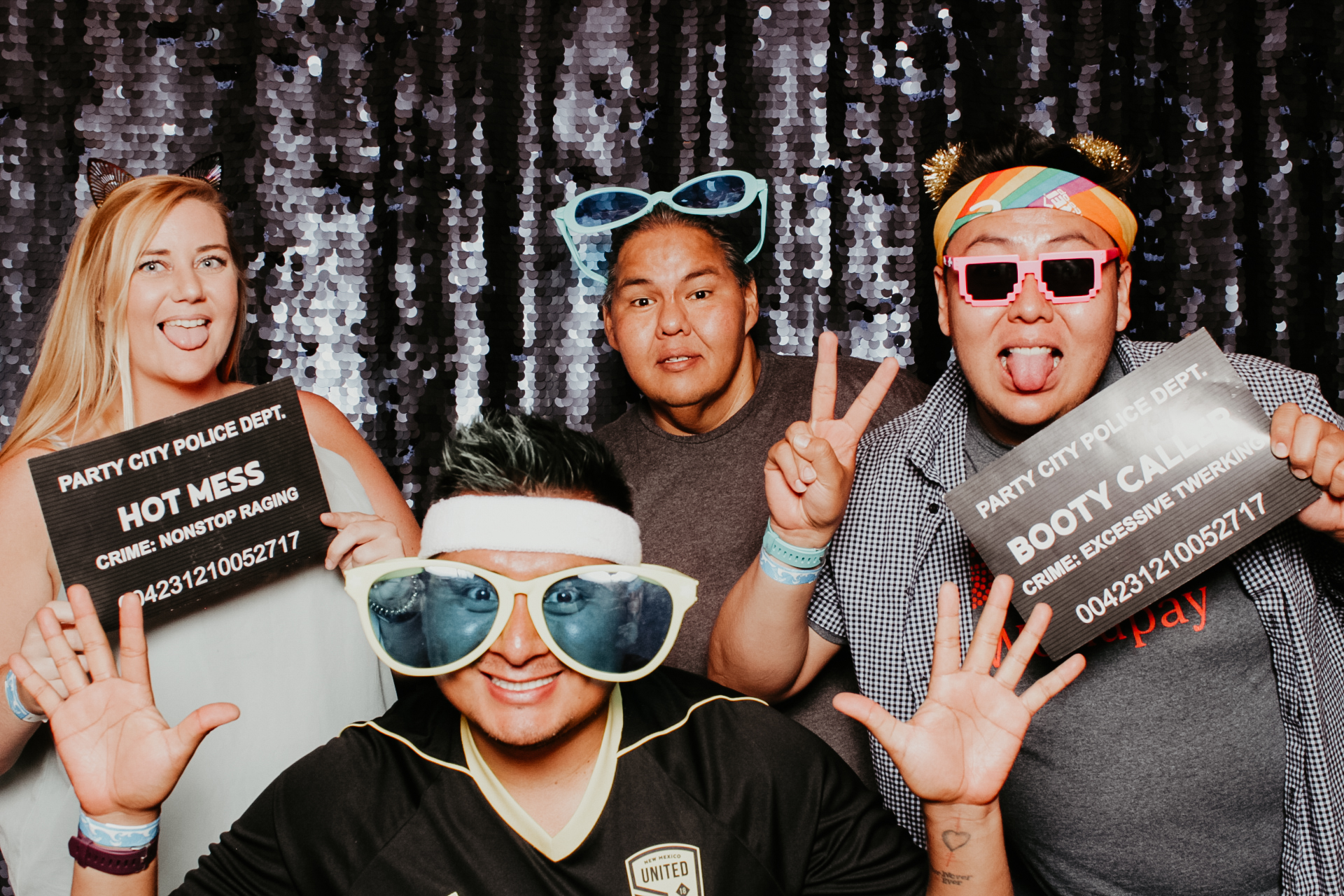 worldpay-photobooth-durango-12.jpg