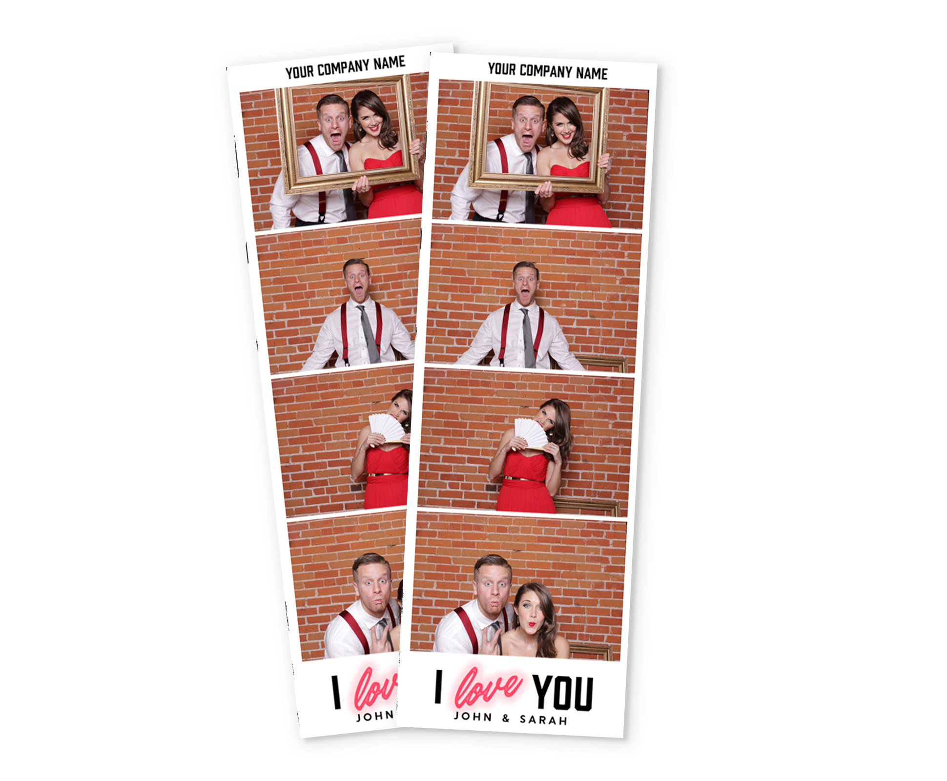 Instant Print Love You Template Mock Up.jpg