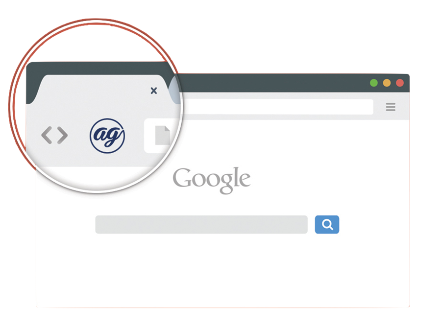 Add AGsoudntrax's Chrome Extention to Chrome and you'll be able to listen, download previews, add tracks to your collections & playlist and even purchase a license while browsing anywhere on the web.  See what the extension can do! Install to Chrome now in just seconds by going  here .