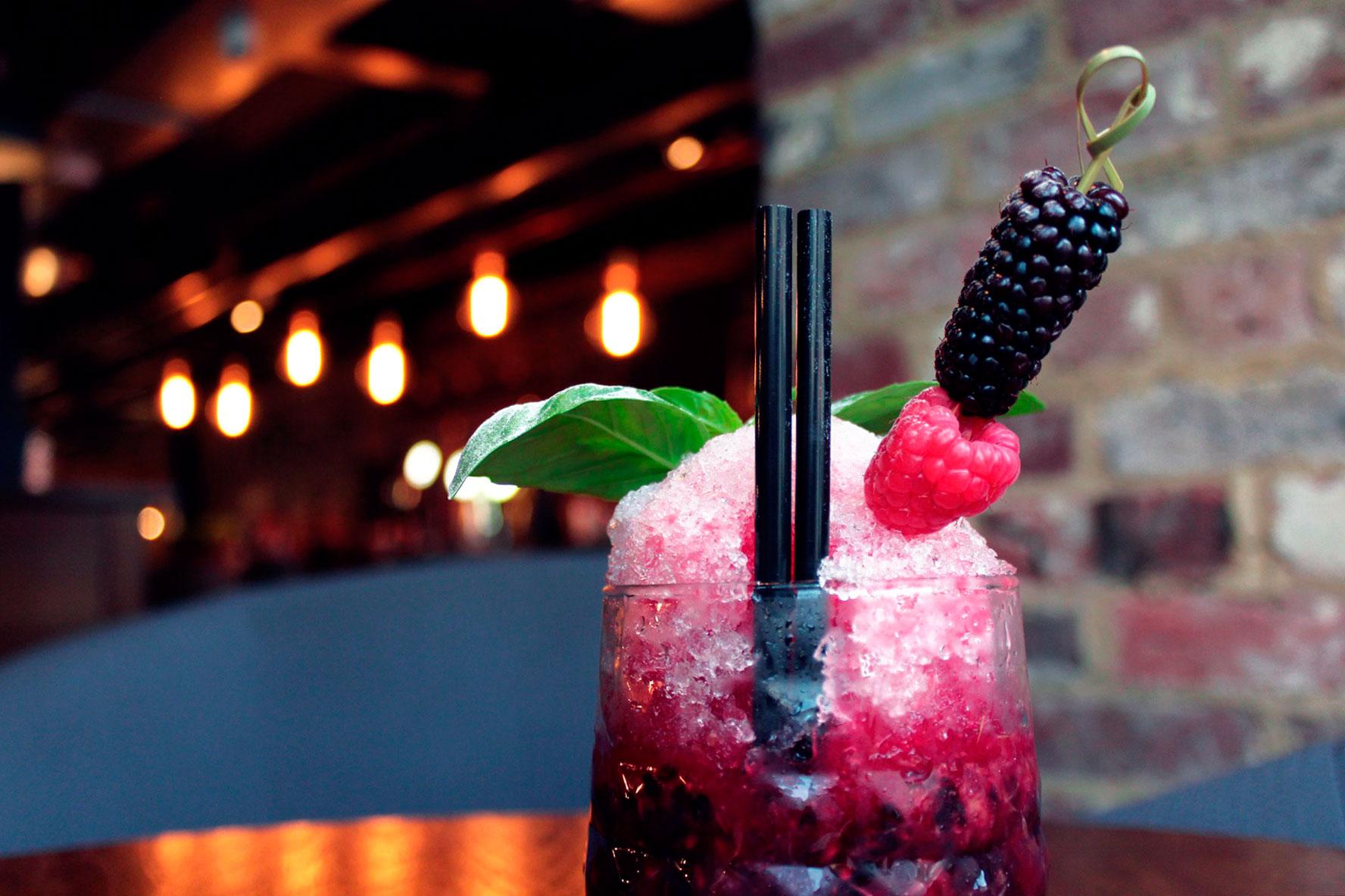 cocktail3.jpg