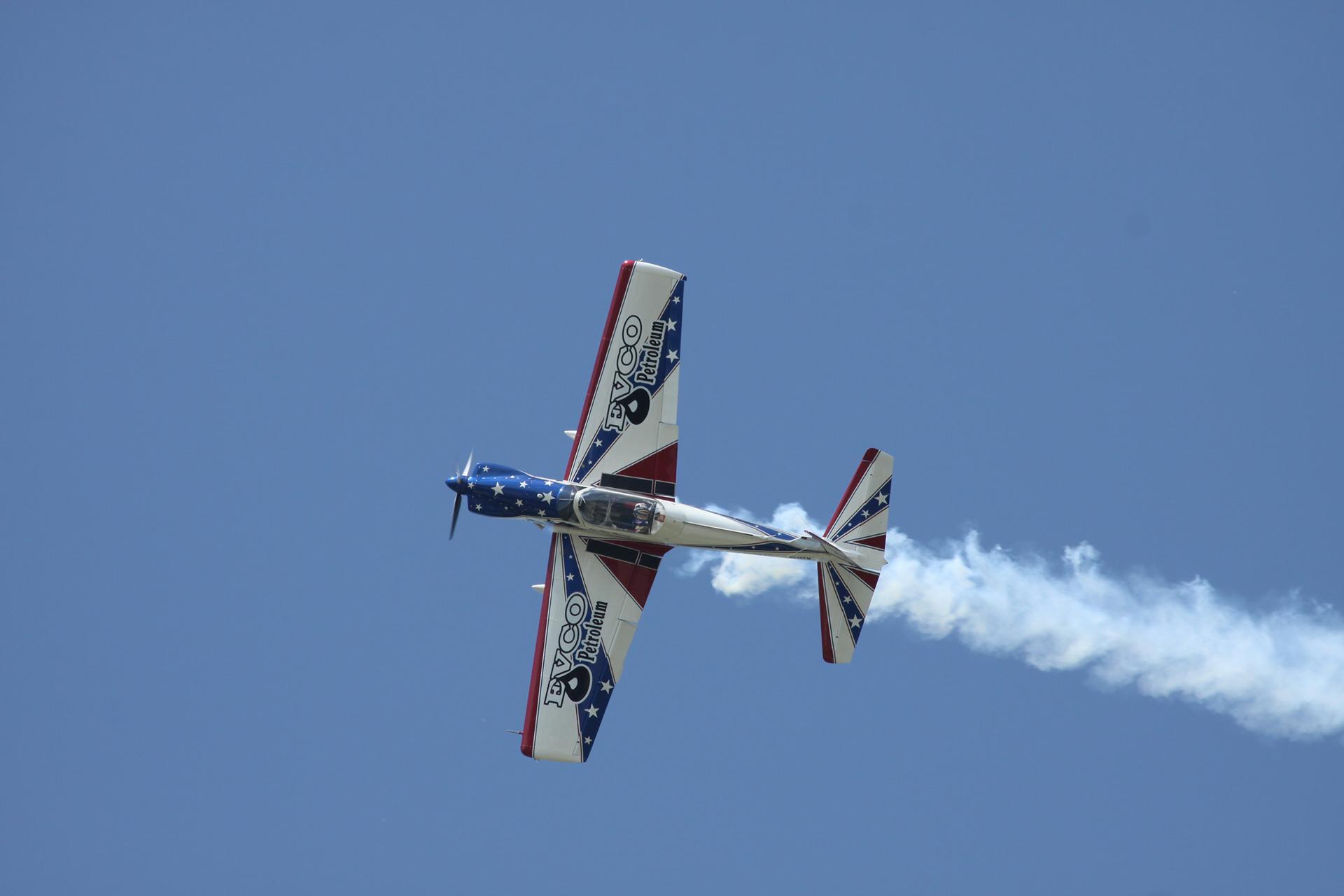 FargoAirSho2011004.JPG