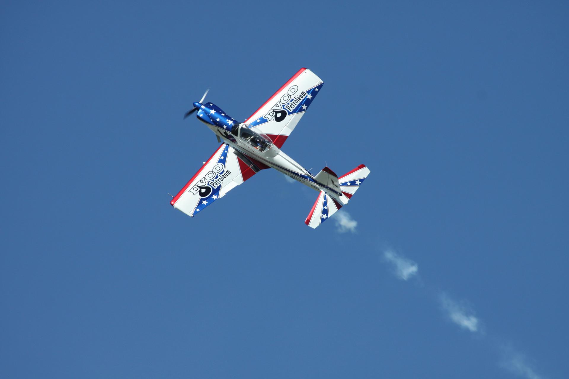 FargoAirSho2011018.JPG