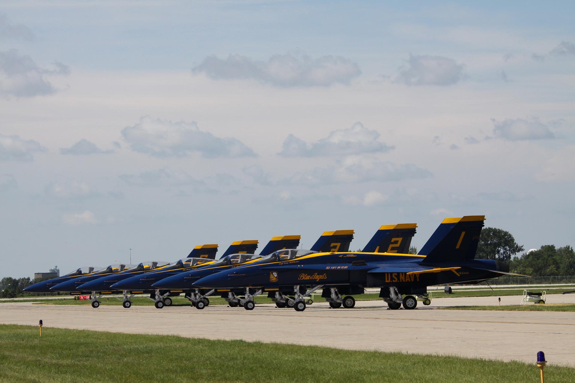 FargoAirSho2011033.JPG