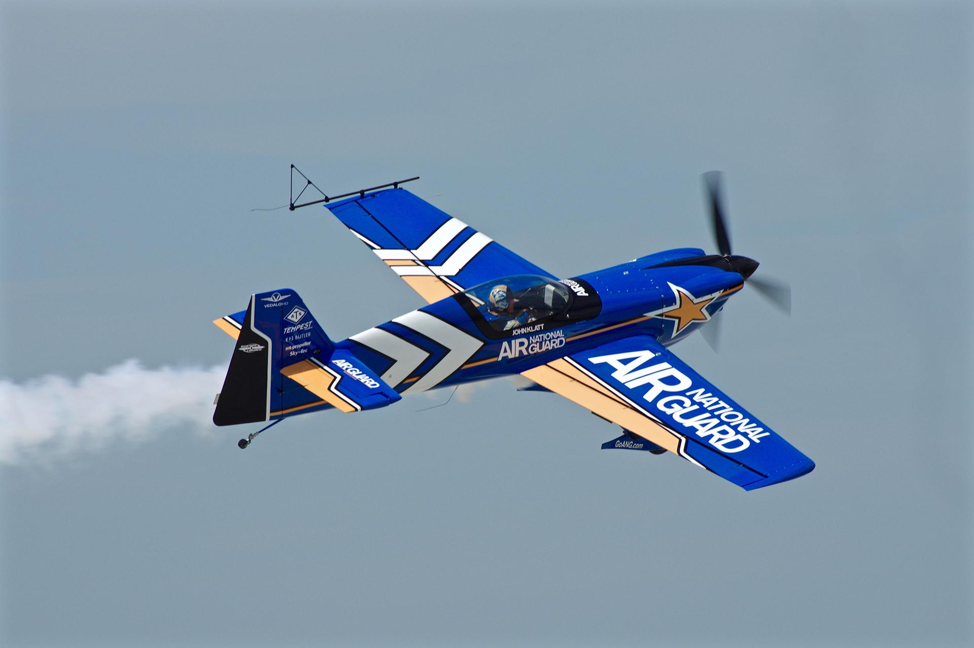 FargoAirSho2015035.JPG