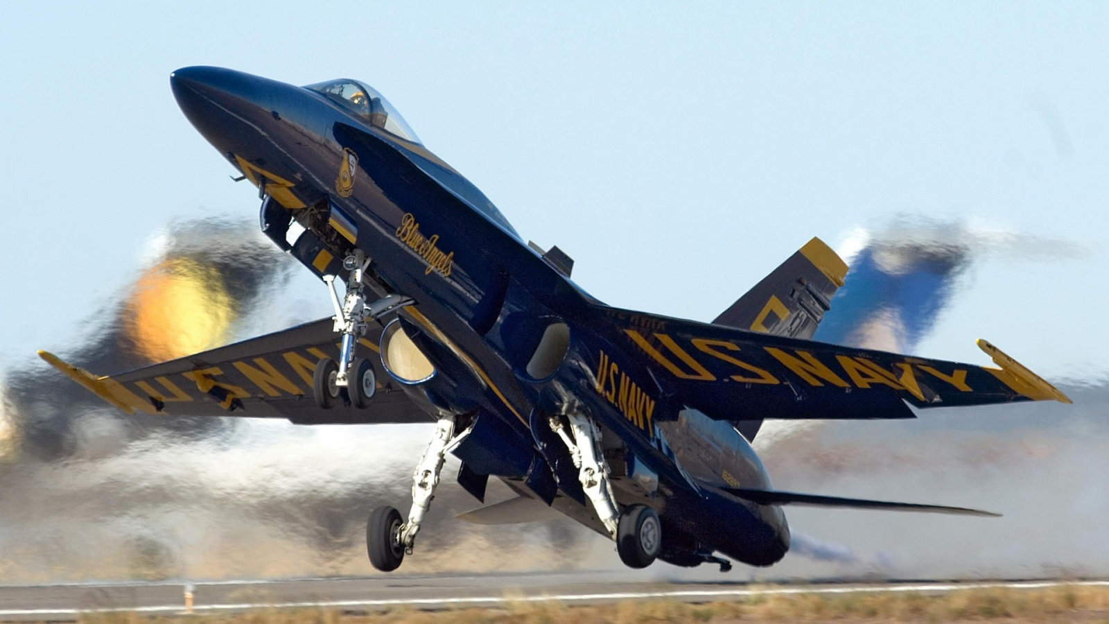 US Navy Blue Angels.jpg