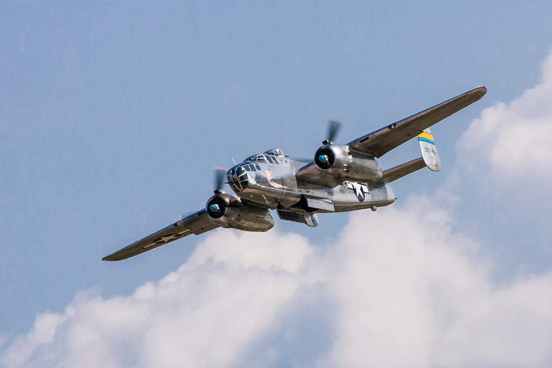 B-25 Miss Mitchel.jpg
