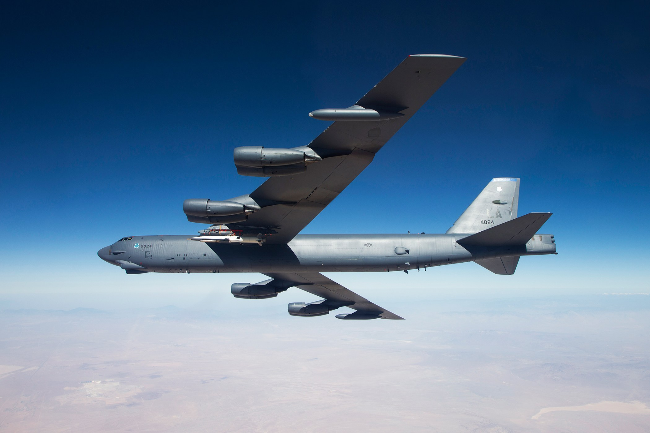 b52-stratofortress.jpg