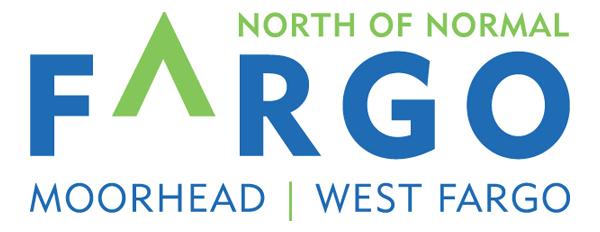 CVB-FargoMoorheadWestFargo.jpg