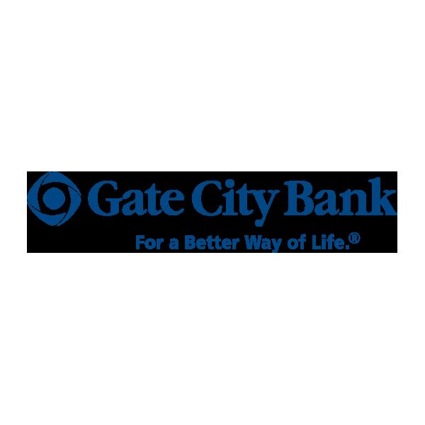 FargoAirSho-Sponsor-Gate-City-Bank.png