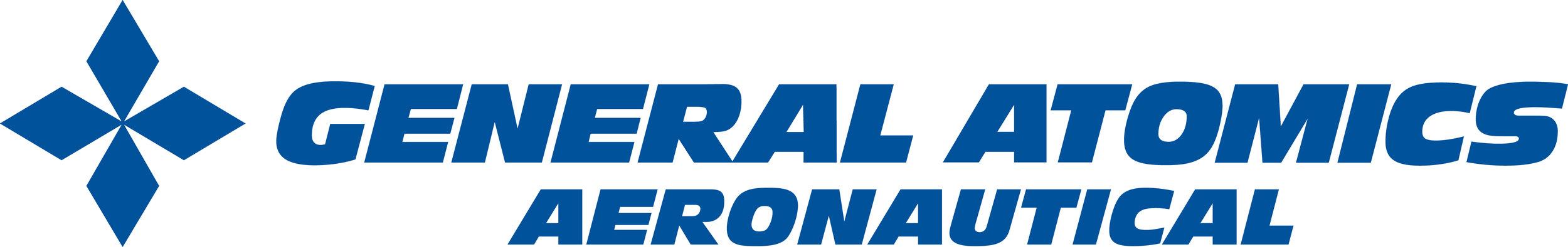 lg format blue GA ASI logo.jpg