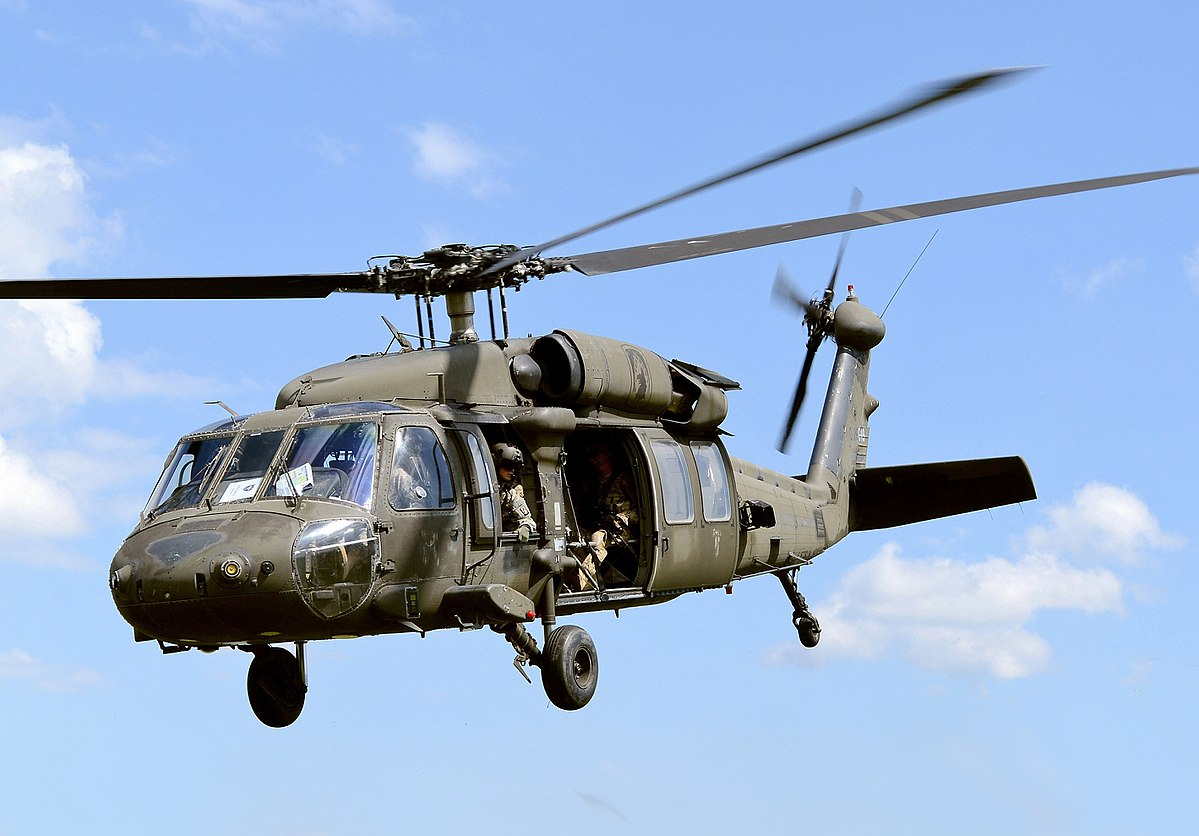 1200px-UH-60_2nd_Squadron,_2nd_Cavalry_Regiment_(cropped).jpg