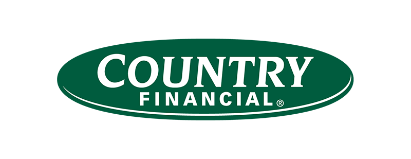Copy of Country Financial