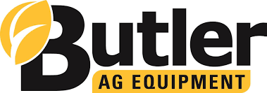 Copy of Butler Ag Equipment