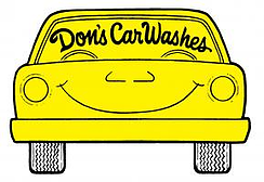 Copy of Don's Car Washes
