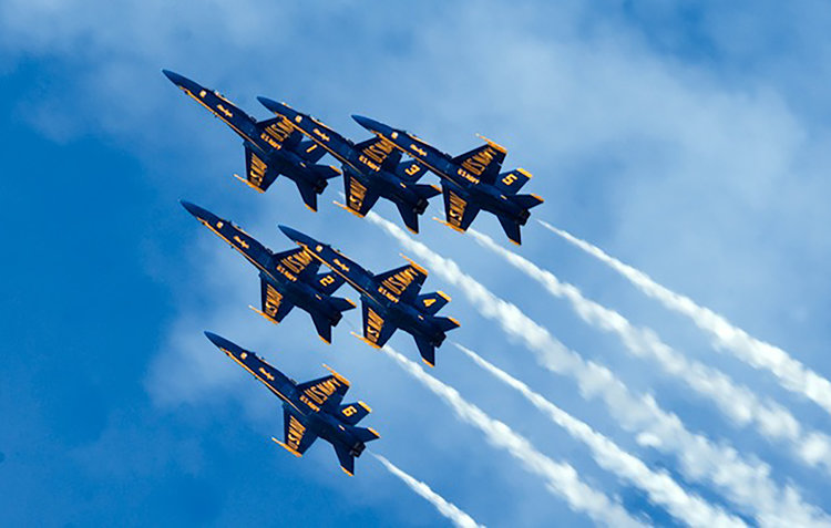 Blue+Angels'+F-A-18+Hornets.JPG
