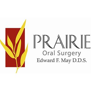 Fargo+AirSho+Sponsors_0000_Prairie Oral Surgery.jpg
