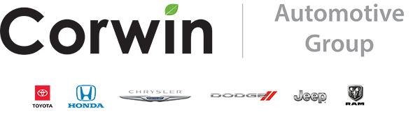 corwinag-brands.jpg
