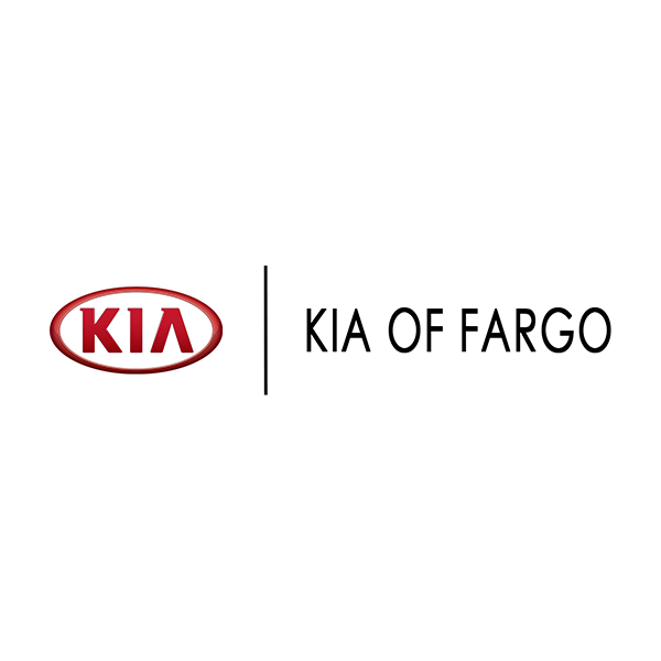 Kia of Fargo