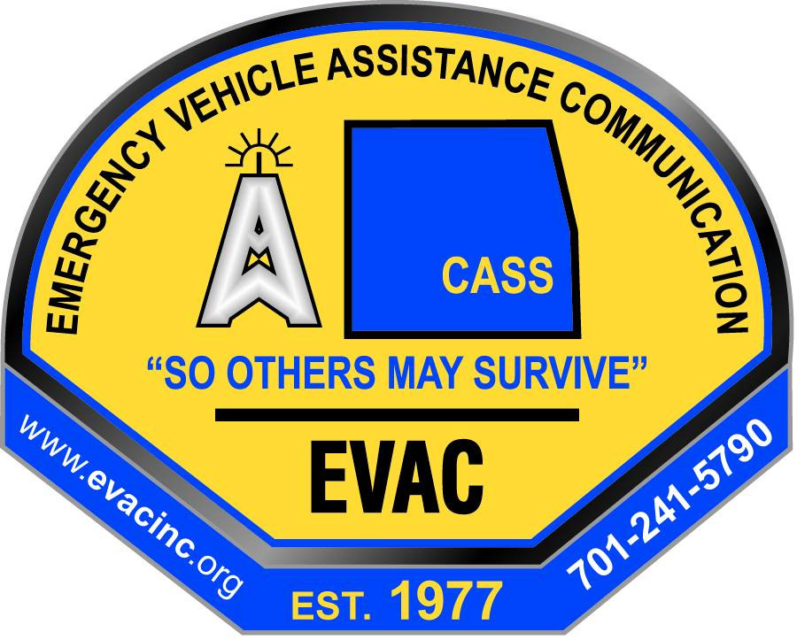 Emergency Vehicle Assistance Communication
