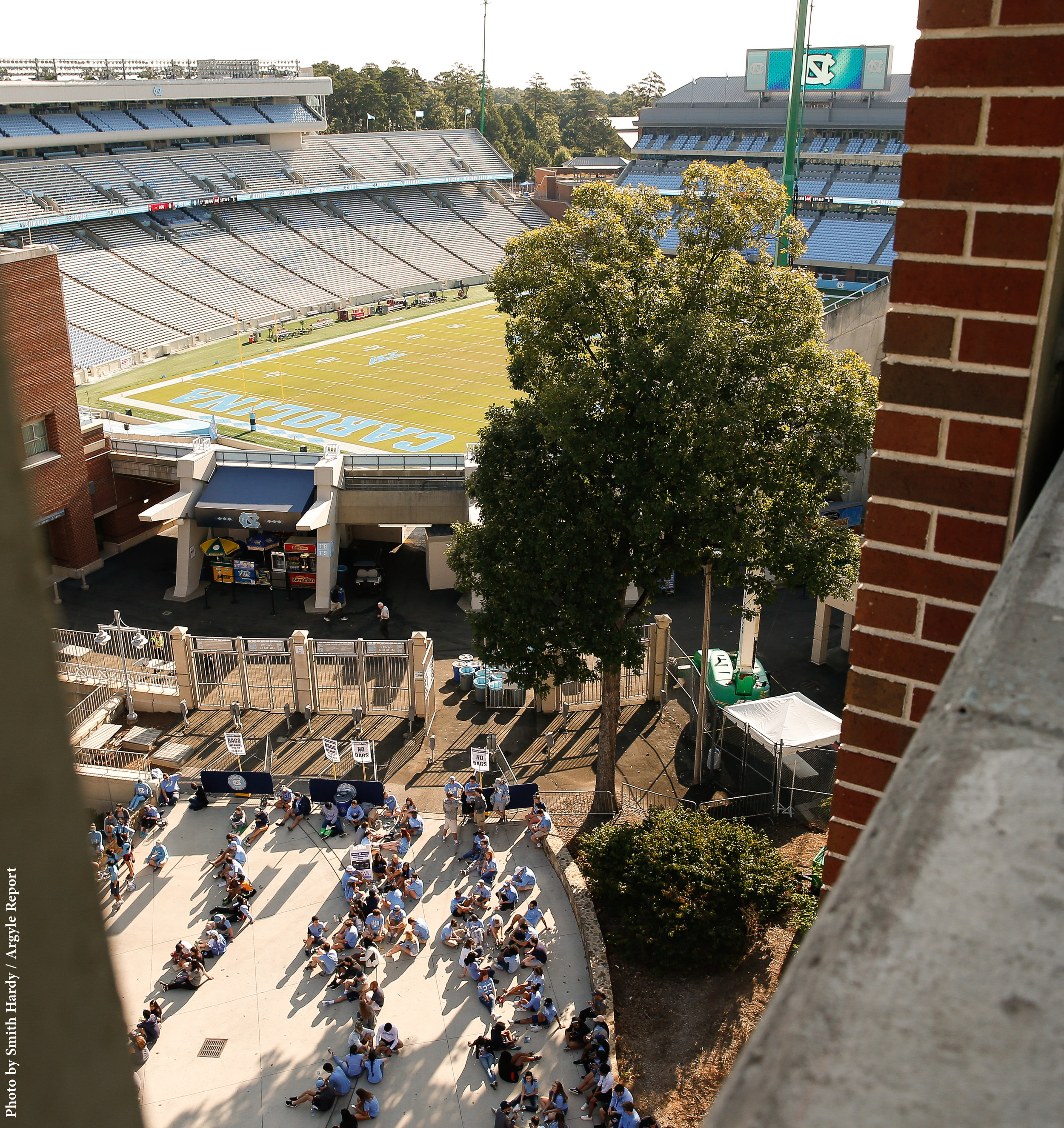 Tarheels vs Cards Football 2017 (8 of 11).jpg