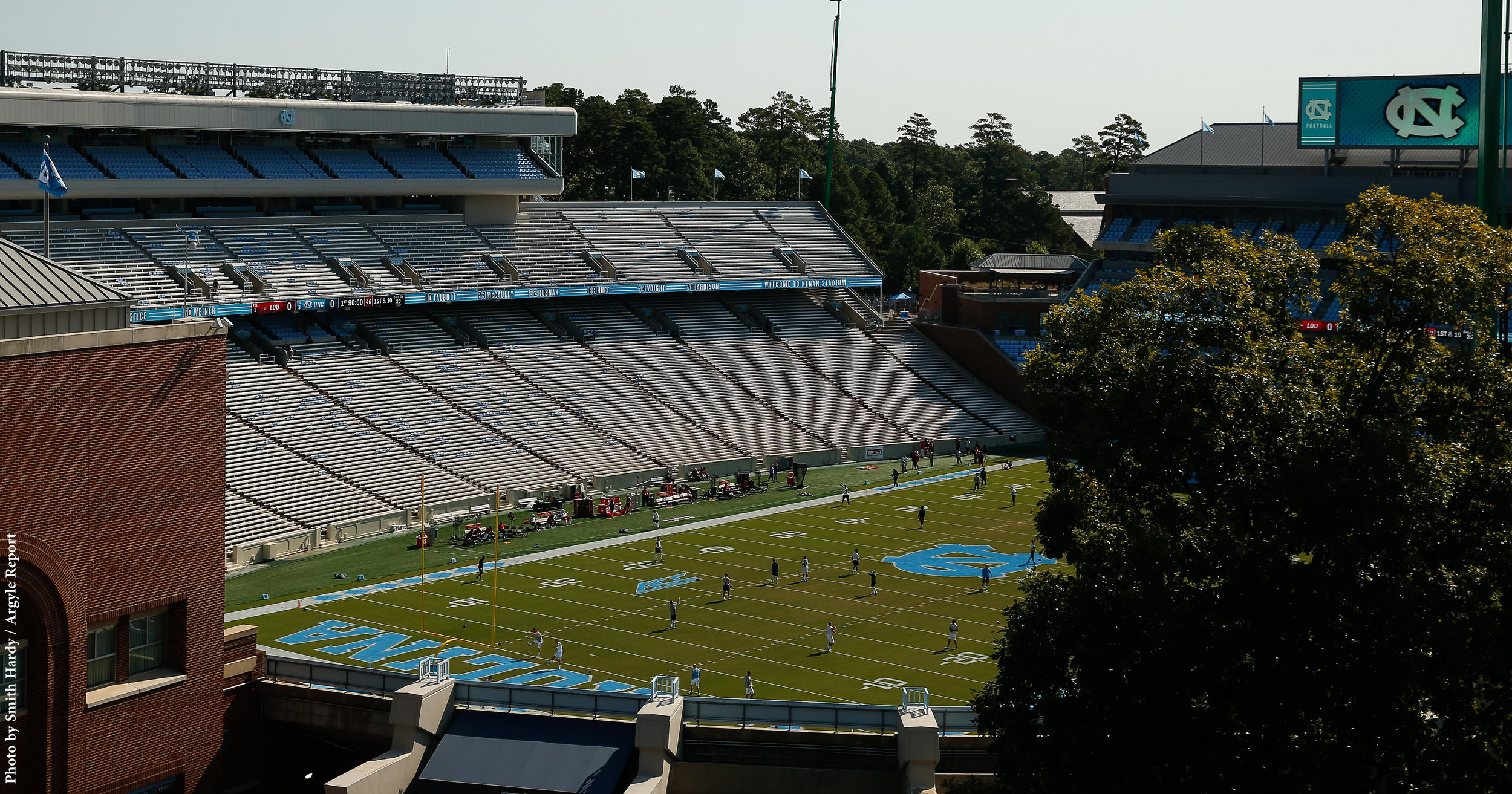 Tarheels vs Cards Football 2017 (11 of 11).jpg