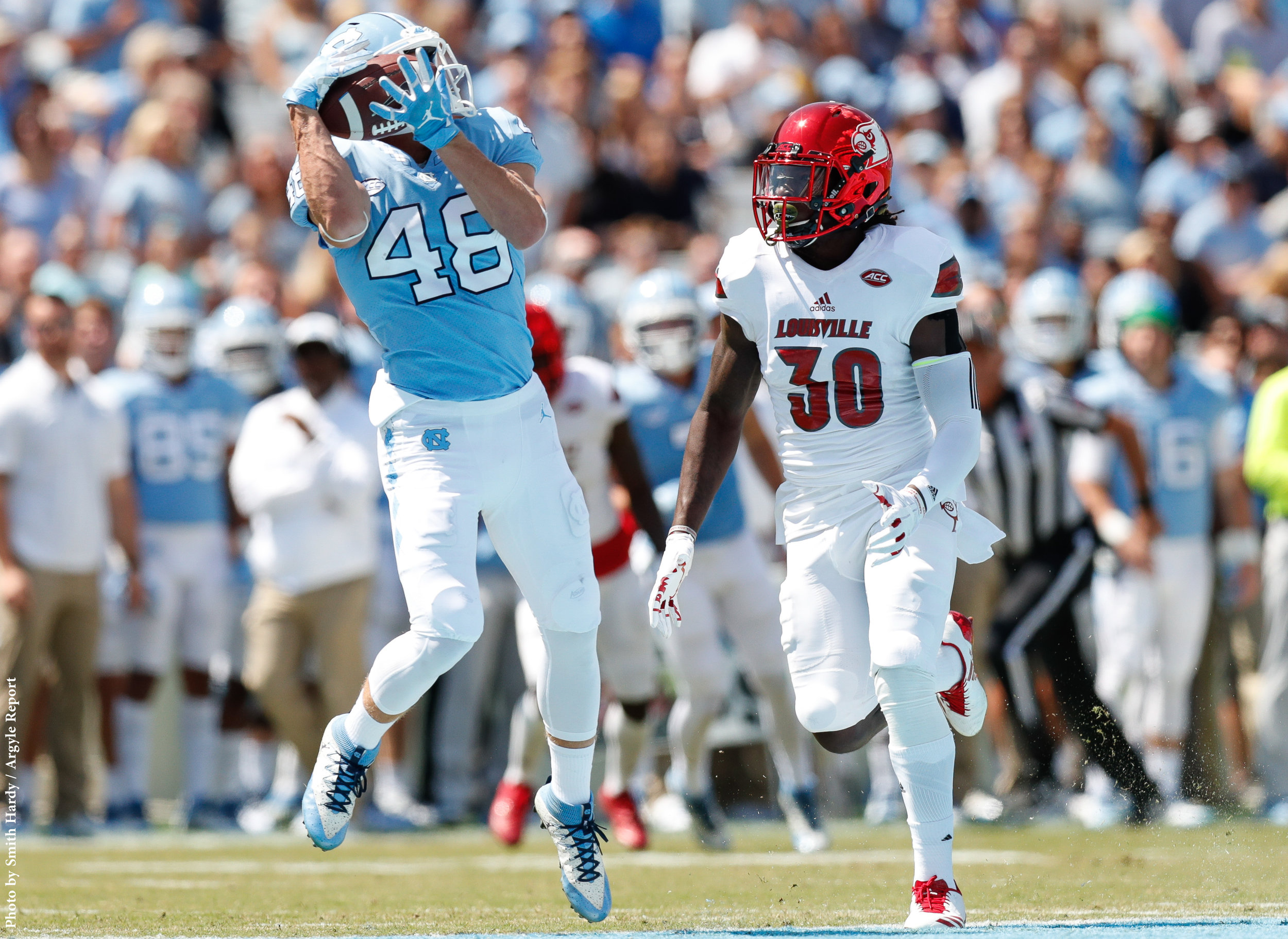 Tarheels vs Cards Football 2017 (4 of 25).jpg