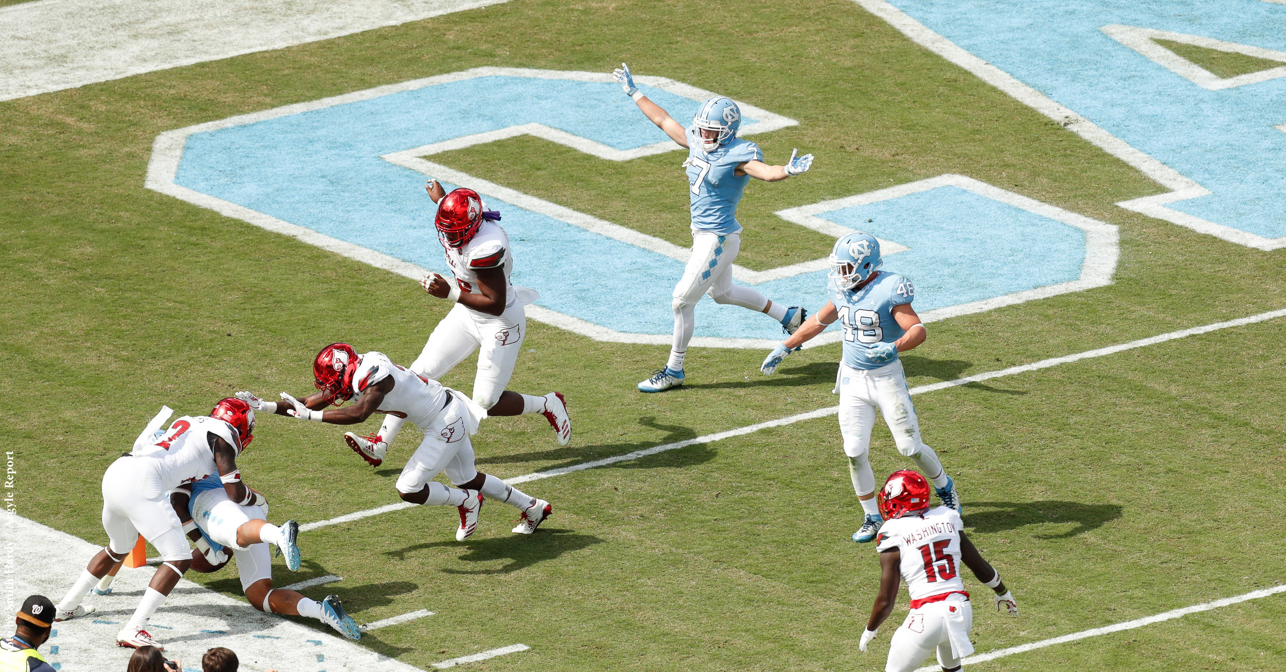Tarheels vs Cards Football 2017 (16 of 25).jpg