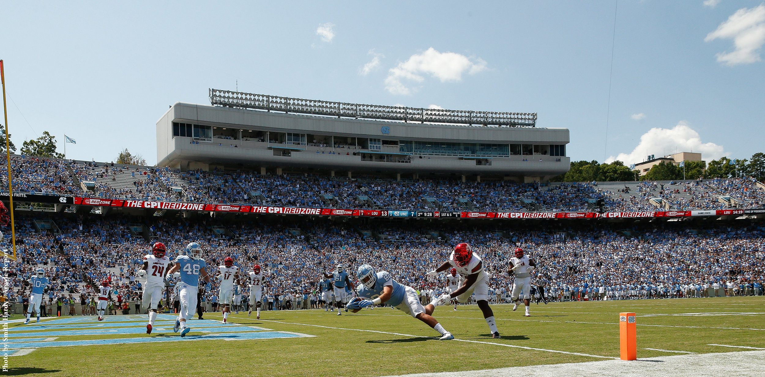 Tarheels vs Cards Football 2017 (25 of 25).jpg