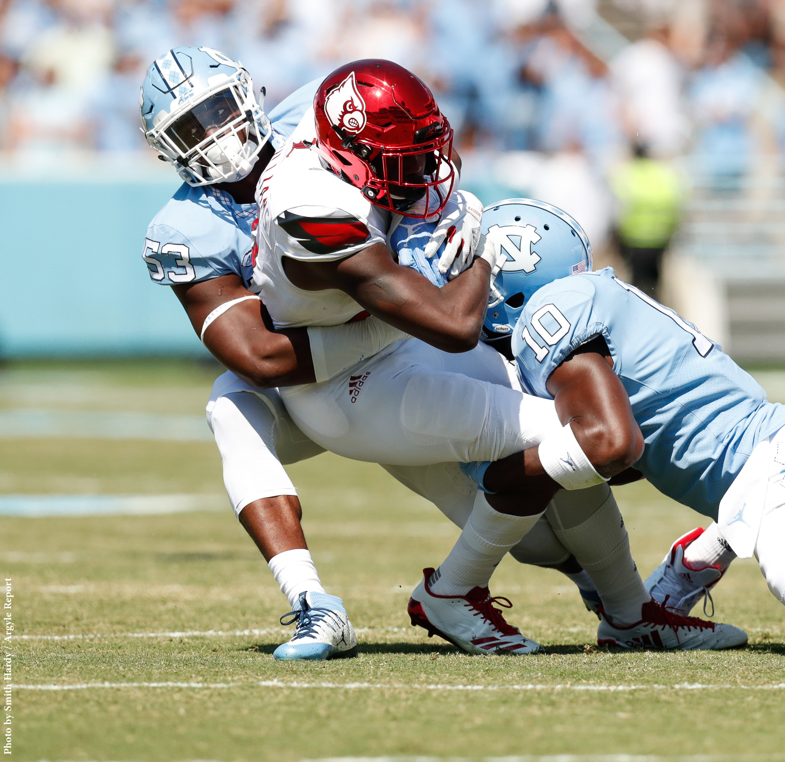 Tarheels vs Cards Football 2017 (1 of 4).jpg