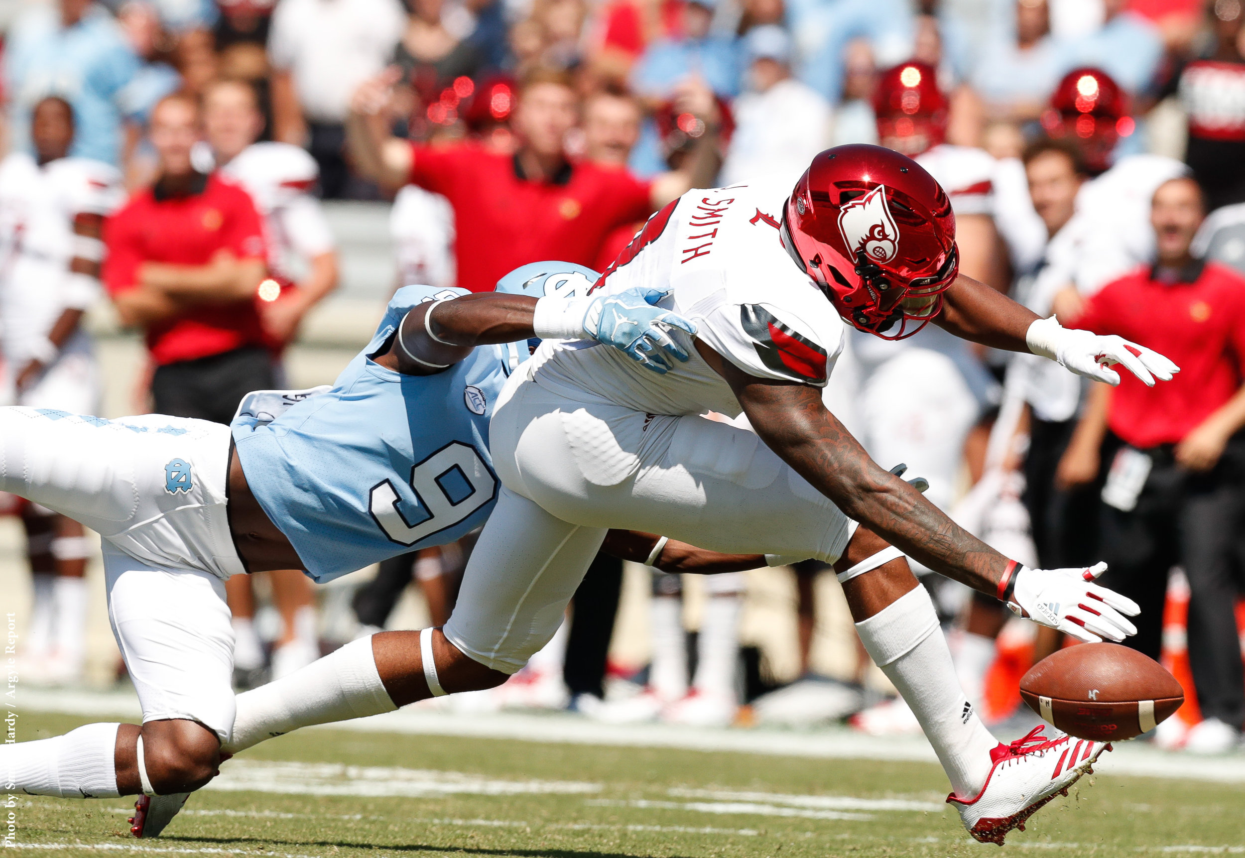 Tarheels vs Cards Football 2017 (2 of 4).jpg