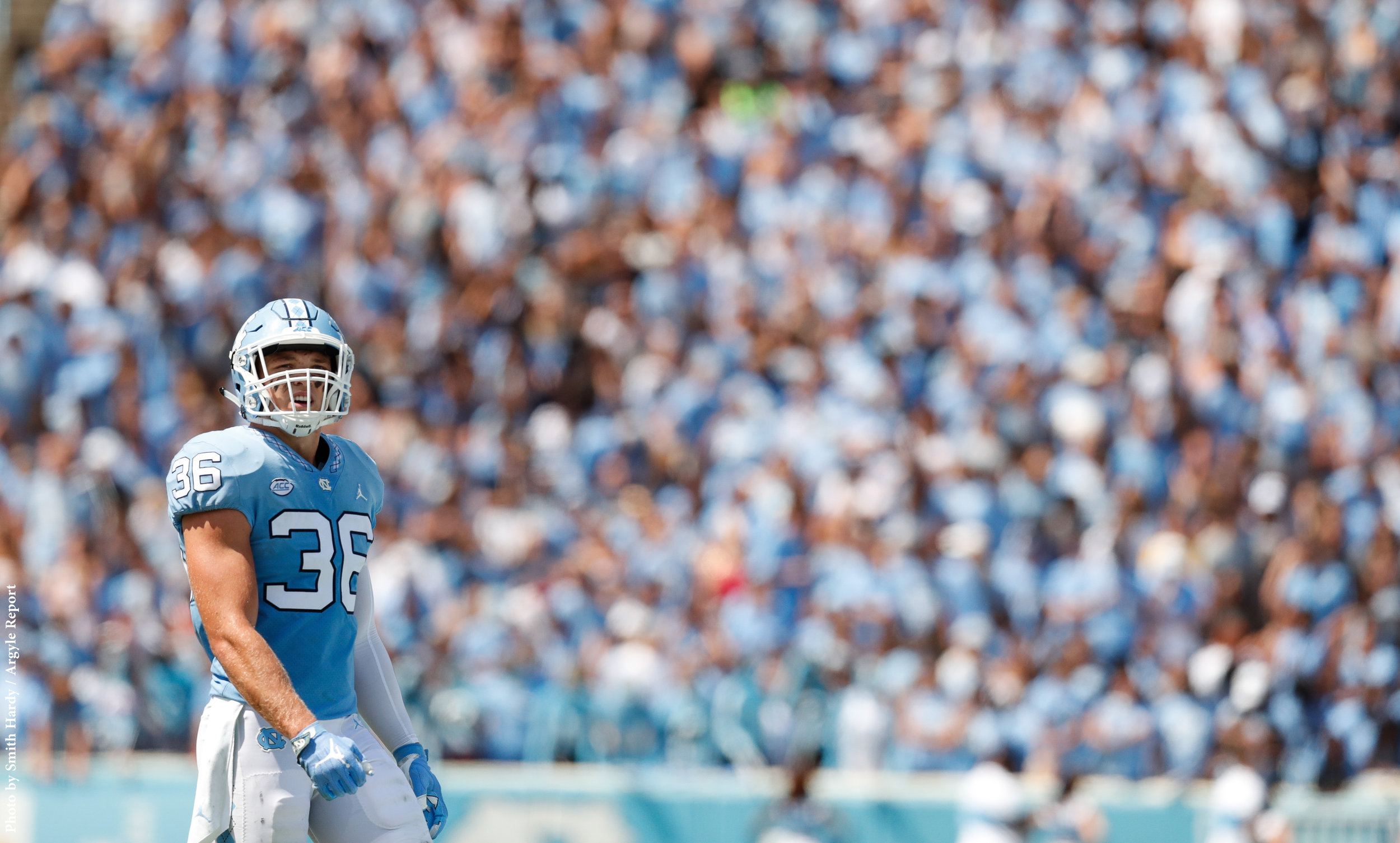 Tarheels vs Cards Football 2017 (3 of 4).jpg