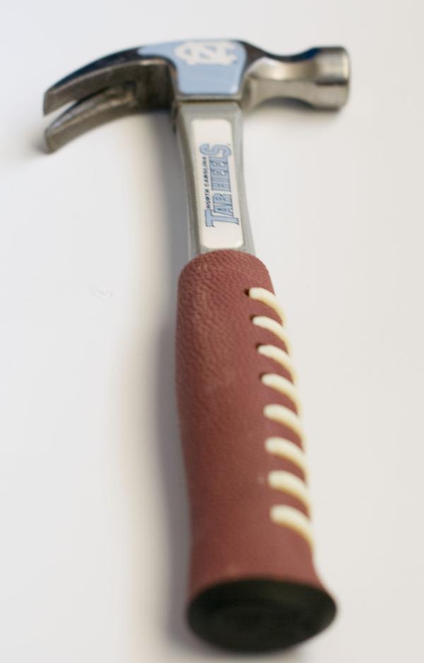 hammer-4.jpg
