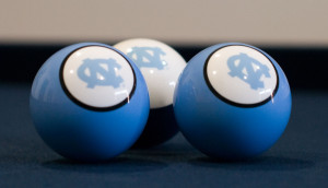 billiards6.jpg